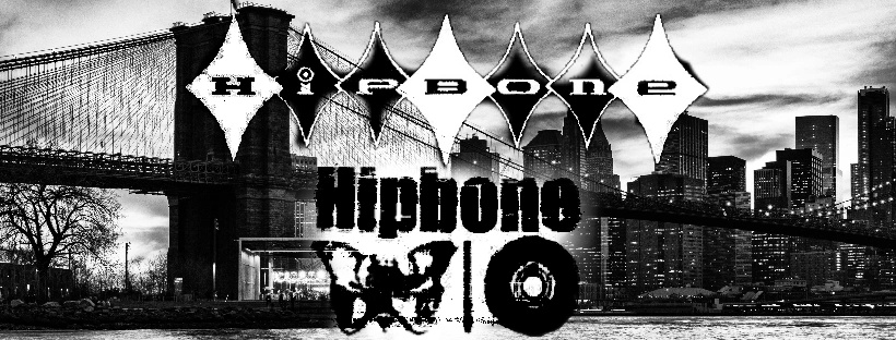 Hipbone records