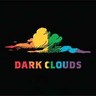 Proud Clouds Dark Clouds LGBT Soccer supporter group minnesota lgbt athletics minnesota united mnufc