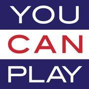 You Can Play project ensures equality, respect and safety for all athletes sexual orientation gender