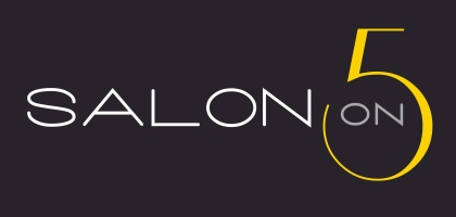 Salon on 5