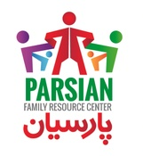 Parsian Family Resource Center
