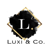 Luxi & Co.