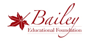 Bailey Education Foundation
