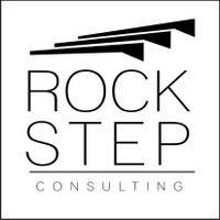Rock Step Consulting