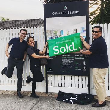 Buyer Advocacy success in Seaford Melbourne.