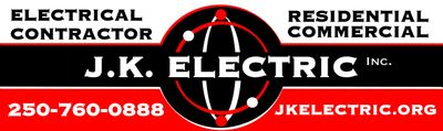 J.K. Electric Inc.