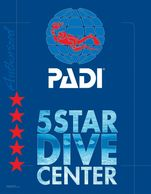 PADI, SCUBA, DIVE, uncle joes scuba, unlce joe, inland dive, inlnad dive center, pittsburgh,