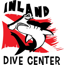 Inland Dive Center