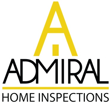 Admiral Home Inspections