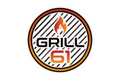 Grill 61