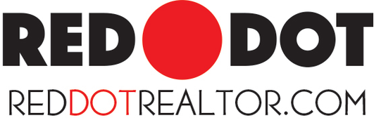 Red Dot Realty