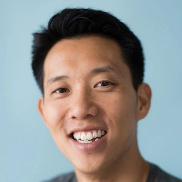 Edward Fu is the Entrepreneur-In-Residence at Mucker Capital, former CMO at ZipRecruiter
