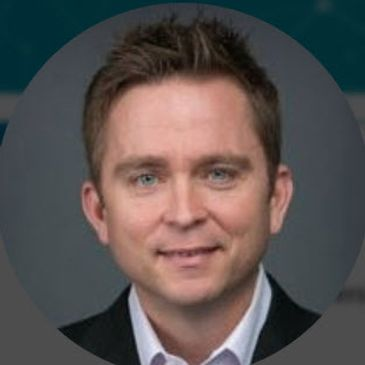Josh Evans is the CRO of VTS, Inc, former SVP of Sales at Velocify.