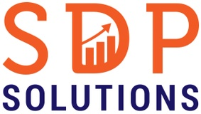 SDP Solutions