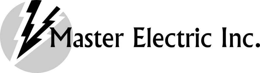 Master Electric Inc.