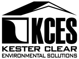 Kester Clear Environmental Solutions, LLC