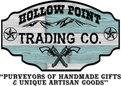 Hollow Point Trading Co