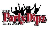 PartyDipz Central