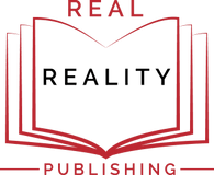 Real Reality Publishing