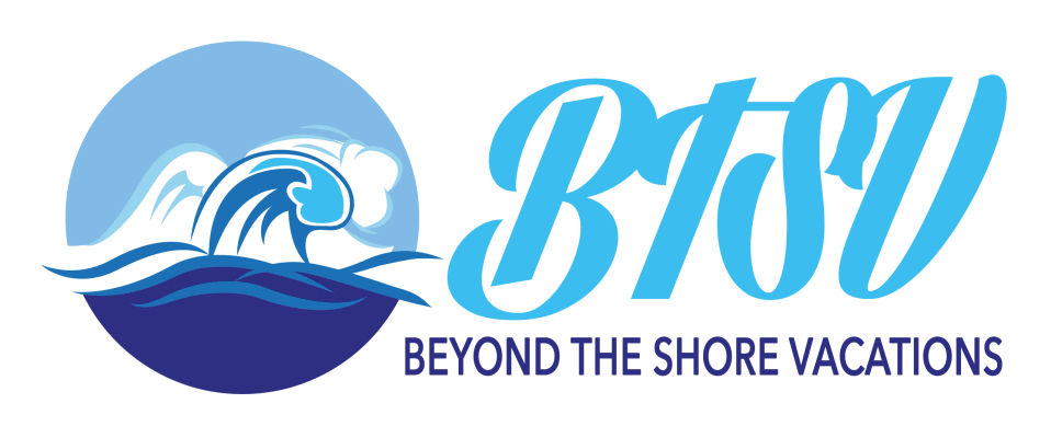 Beyond The Shore Vacations