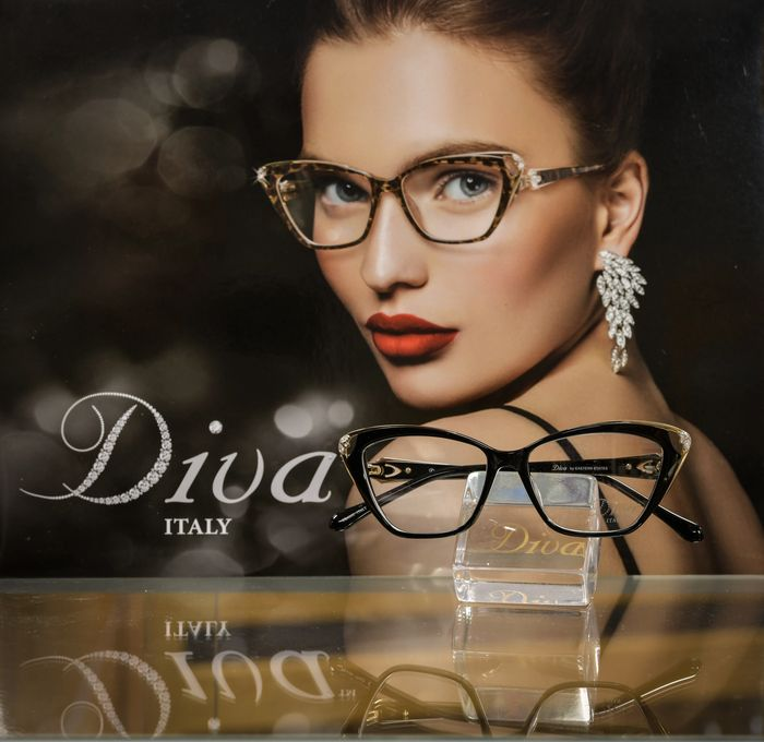 1c38dc4746a Optical Styles - Opticians