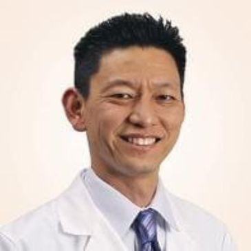 Picture of Hoke Han, MD