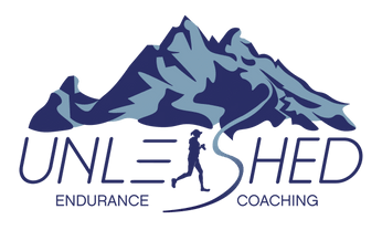 Unleashed Endurance Coaching