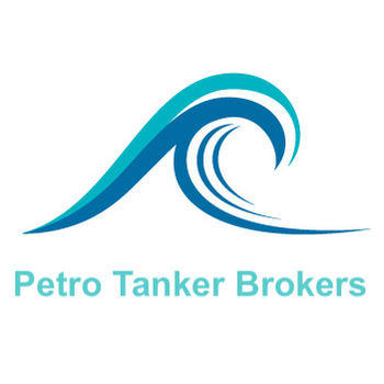 Dirty Petroleum Products | Petro Tanker Brokers