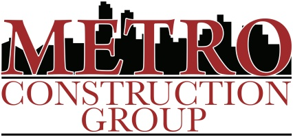 Metro Construction Group LLC