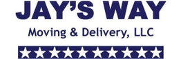 Jay's Way Moving & Delivery, LLC