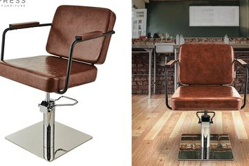 express furniture, salons direct, salon furniture shop, REM, Ayala, direct salon supplies, hair