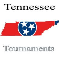 USFA - Tennessee Fastpitch