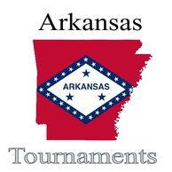 USFA - Arkansas Fastpitch