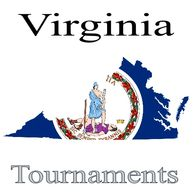 USFA - Virginia Fastpitch