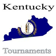 USFA - Kentucky Fastpitch