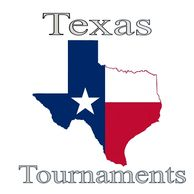 USFA - Texas Fastpitch