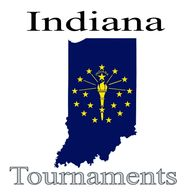 USFA - Indiana Fastpitch