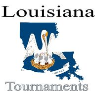USFA - Louisiana Fastpitch