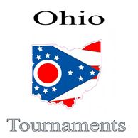 USFA - Ohio Fastpitch