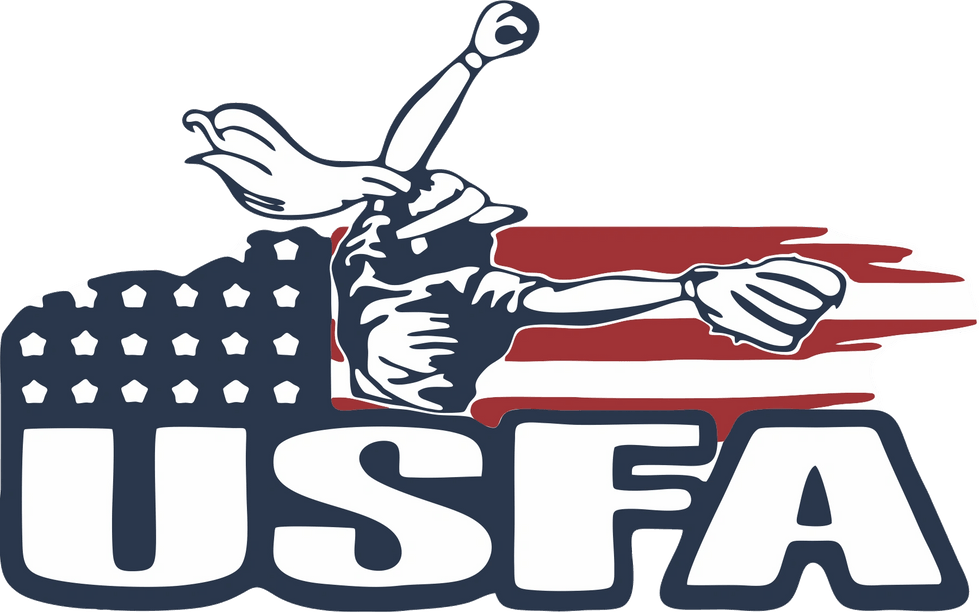 United States Fastpitch Association
