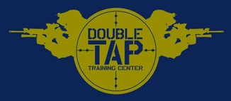 Double Tap Training center