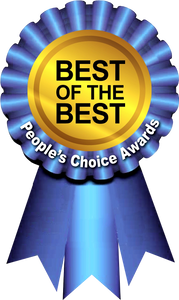 New Pharmacy was voted as the Best Pharmacy for 6 years running! Thank you for your trust!