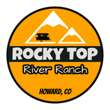 Rockytop River Ranch