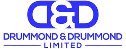 Drummond & Drummond Limited