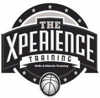 Xperience Training