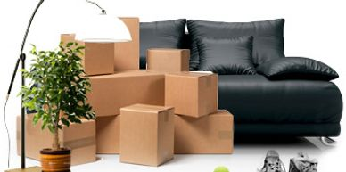 Piece moves to full service moving help So Cal Packing & Moving has the right team