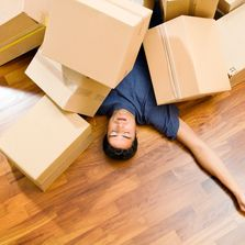Reliable Movers You Can Trust