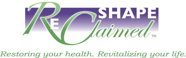 Leland Chiropractic is a Shape ReClaimed Practice.