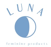 Luna feminine Products