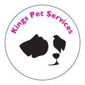 KINGS PET SERVICES